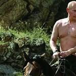 Nincs vége a botránynak: kiderült, hogy az orosz propaganda megszállta a Google és az Instagram hirdetéseit is