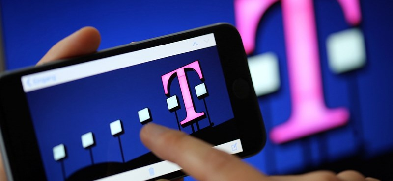 Mostantól az egész országban ingyenes wifit ad a Telekom