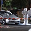 Reagált Merkel a hanaui gyilkosságokra