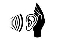 Új remény csillant fel a hallásukat vesztett emberek számára