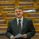 Répássy: elfogultak a Velencei Bizottság delegáltjai
