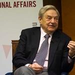 mmonline: Soros György is megvenné az Origót