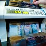 Sírhatnak a vállalkozók - megszűnik a legkedvezőbb hitelprogram