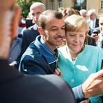 Hiába fizet a kormány többet, egyre kevesebb elutasított migráns tér haza Németországból