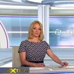 Hányszor találkozunk az ellenzéki oldallal a Tv2 és a Duna Tv híradóiban? Itt az eredmény