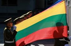 Jobbközép-liberális koalíciós kormányzás lesz Litvániában