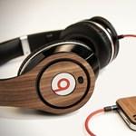 Dr. Dre fejhallgatója nem csak külsőre meggyőző