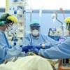 Eddig 58-an haltak bele a koronavírusba Magyarországon – járványhírek percről percre