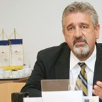 Magyar Nemzet: a főrektor eltörölné a kétszintű érettségit