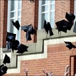 Ezekkel a diplomákkal lehet a legjobban keresni - itt az amerikai lista