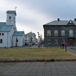 Ingyen pénzt szórna az embereknek az izlandi gazdasági miniszter