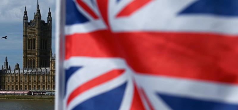 Szigorú feltételeket szab az EU a briteknek ahhoz, hogy csúszhasson a Brexit