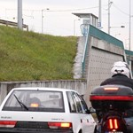 Újabb közúti ellenőrzéssorozat indul, de most nem a sebesség számít