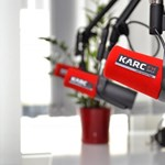 Akár 17 évig is szólhat a kormánypárti Karc FM a Klubrádió eggyel korábbi frekvenciáján