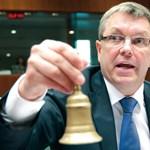 Napi Gazdaság: a héten már másodszor módosítják a költségvetést