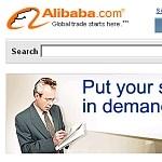 Eldőlt, melyik tőzsdén lehet bevásárolni majd az Alibabába