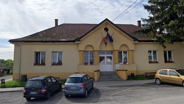 Lemondott Perkáta Fidesz által is támogatott polgármestere