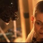 Szenzáció: mégis lesz új Alien-film Blomkamp rendezésében
