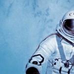 Elhunyt Leonov, az első űrsétáló