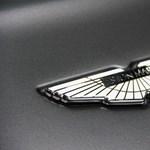 3-4 év múlva jönnek az AMG-s Aston Martinok