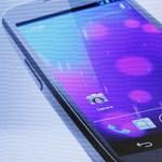 Búcsú a SIM-kártyától - izgalmas a mobiljövő