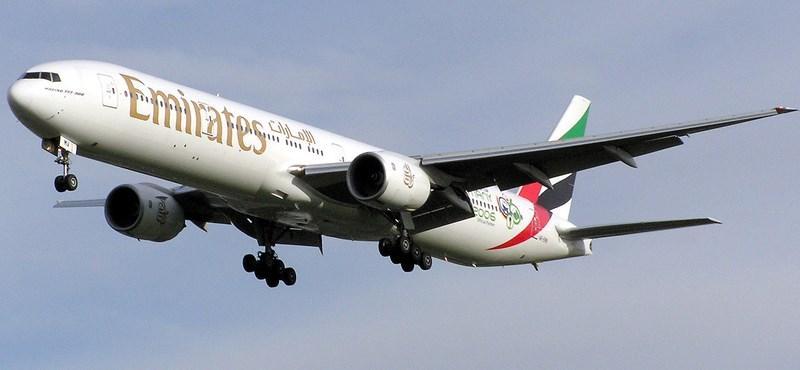 Februárban indul a világ leghosszabb repülőjárata