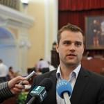 Megvan, hogy kit küld a Jobbik Tarlós ellen