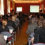 Diplomák, pályakövetés, a munkaerőpiac véleménye