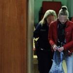 Budapesten járnak majd iskolába Rezesová gyerekei