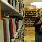Rossz hír az egyetemistáknak: szinte minden könyvtár zárva lesz