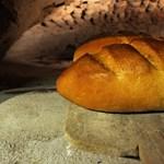 Van már alkotmány, nincsen több kenyérjegy, présben az ország – Mementó '49