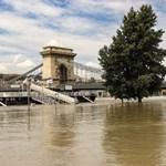 Klimatikus iszonyok: már nem csak a frontérzékeny főnököknek fájhat a feje