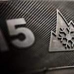 10 hasznos tipp az ónos esőben vezetéshez