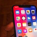 Mit tartogathat idén számunkra az Apple?
