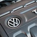 Zölddízellel próbálkozik menteni a gázolajos autózást a Volkswagen