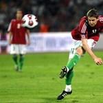 Gera nyáron dönt, hogy visszatér-e a magyar válogatottba