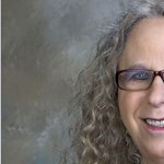 Transznemű orvost választott Joe Biden egészségügyiminiszter-helyettesnek