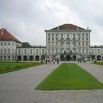 Így tanulhattok Németországban ösztöndíjasként