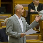 """""""Az MSZP nem járhatja az Együtt-PM vagy a DK útját"""""""