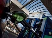 OMV emprende un nuevo camino con la mayor adquisición de Austria