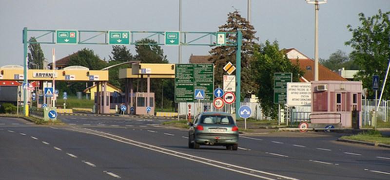 Csalódás volt a szilveszter Romániában