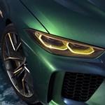 10 autó, amit a legjobban várunk 2019-ben