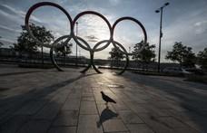 A németek még nem mondtak le a 2032-es olimpiarendezésről