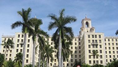 Washingtonban észbe kaptak, hogy a Havanna-szindróma ügyét nem lehet bagatellizálni