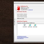 A hét Windows alkalmazása: BufferZone Pro - védjük rendszerünket  a káros alkalmazásoktól