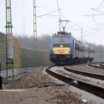 Újabb vasúti kocsiban láttak tetveket, a MÁV vizsgálódik