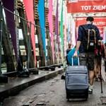 Lista: ezek a legmenőbb magyar márkák