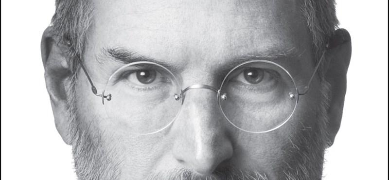 Vidám színdarabot mutatnak be Steve Jobs életéről