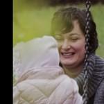 Örökbefogadó magyar anyákról szóló dokumentumfilm szerepelhet a HotDocs fesztiválon