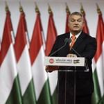 Mindegy, ki a kihívó, az emberek jó része Orbánt akarja